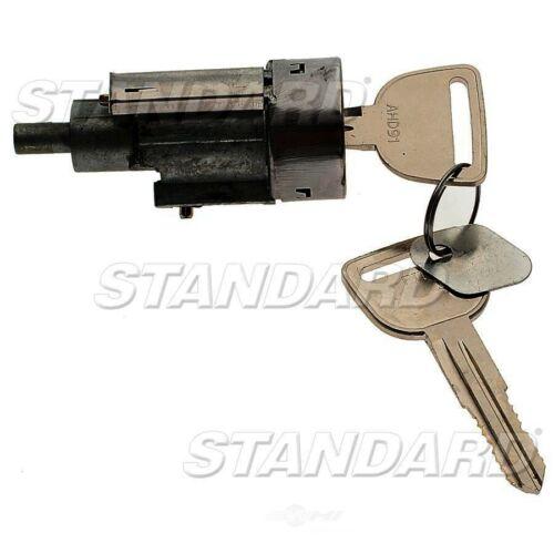 Ignition Lock Cylinder Standard US-136L