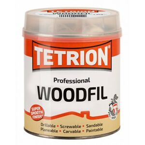 Tetrion-Woodfil-2K-Filler-White-1-2kg