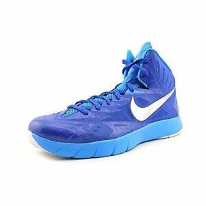 Hyperquickness 652775 Scarpe Lunar Tb Royal pallacanestro Blueargento 406eac5d28c1f1511d513db14f24eb56870 Nike da RL5jq34A