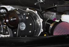Ford F-150 5.0L 4V Procharger P-1SC1 Supercharger HO Intercooled Tuner Kit 15-17