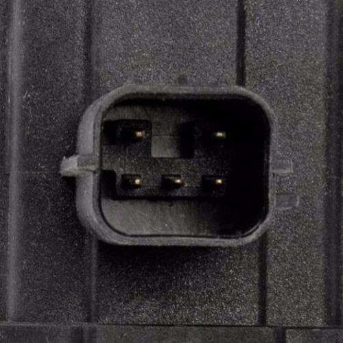 Intake Manifold Runner Control Dorman# 911-902