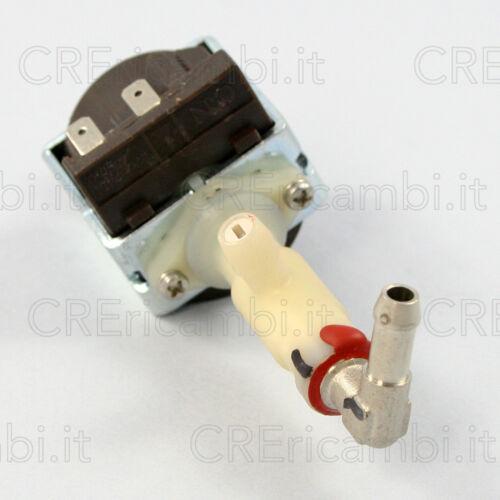 AT2101450020 KENWOOD Pompa per Sistema Stirante ARIETE