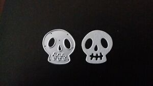 Sizzix Die Cutter Thinlits   Pumpkin Halloween  fits Big Shot