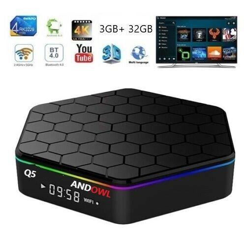 T95Z-PLUS-Android-7-1-TV-Box-CPU-4-CORE-3GB-RAM-32GB-ROM-Q5-ANDOWL