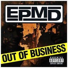 Out Of Business Explicit Version