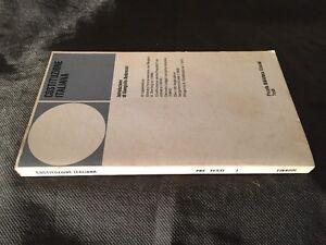 Libro Costituzione Italiana Einaudi Ambrosini Biblioteca Vecchi Testi Ed 1975 - Italia - Libro Costituzione Italiana Einaudi Ambrosini Biblioteca Vecchi Testi Ed 1975 - Italia