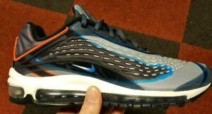 Details zu Nike Air Max Deluxe Gr 42,5 NEU SCHUHE