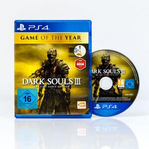 B-PS4-Spiel-DARK-SOULS-3-The-Fire-Fades-Edition-GOTY