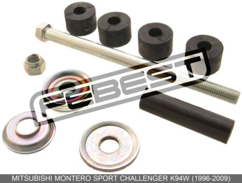 1996-2009 Rear Stabilizer Link For Mitsubishi Montero Sport Challenger K94W