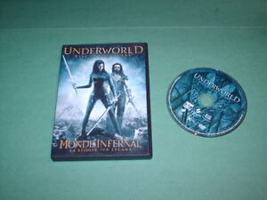 Underworld-Rise-of-the-Lycans-DVD-2009