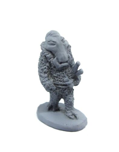 Star Wars-Elephant mon 25mm-sw97 West End Game Jabba/'s Palace