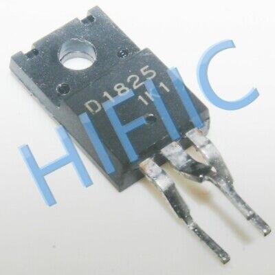 1PCS//5PCS 2SD330 D330 Silicon NPN Power Transistors TO220