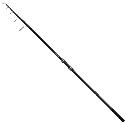 3.5 LB Nouveau Fox EOS télescopique Tiges 12 ft CRD316 environ 3.66 m environ 1.59 kg