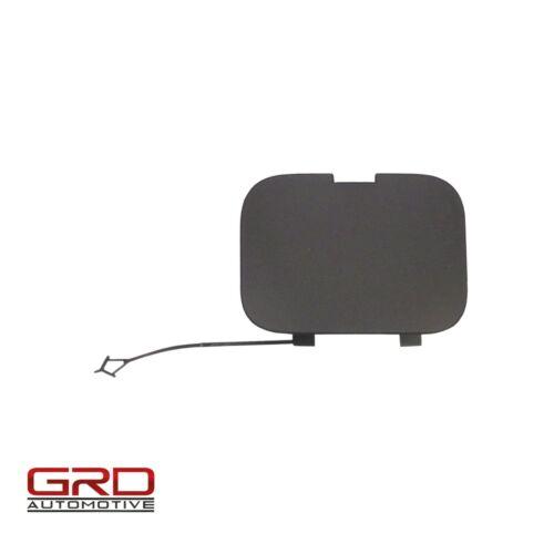 Ducato Abdeckung Stoßstange vorne für Jumper Boxer 1611707280