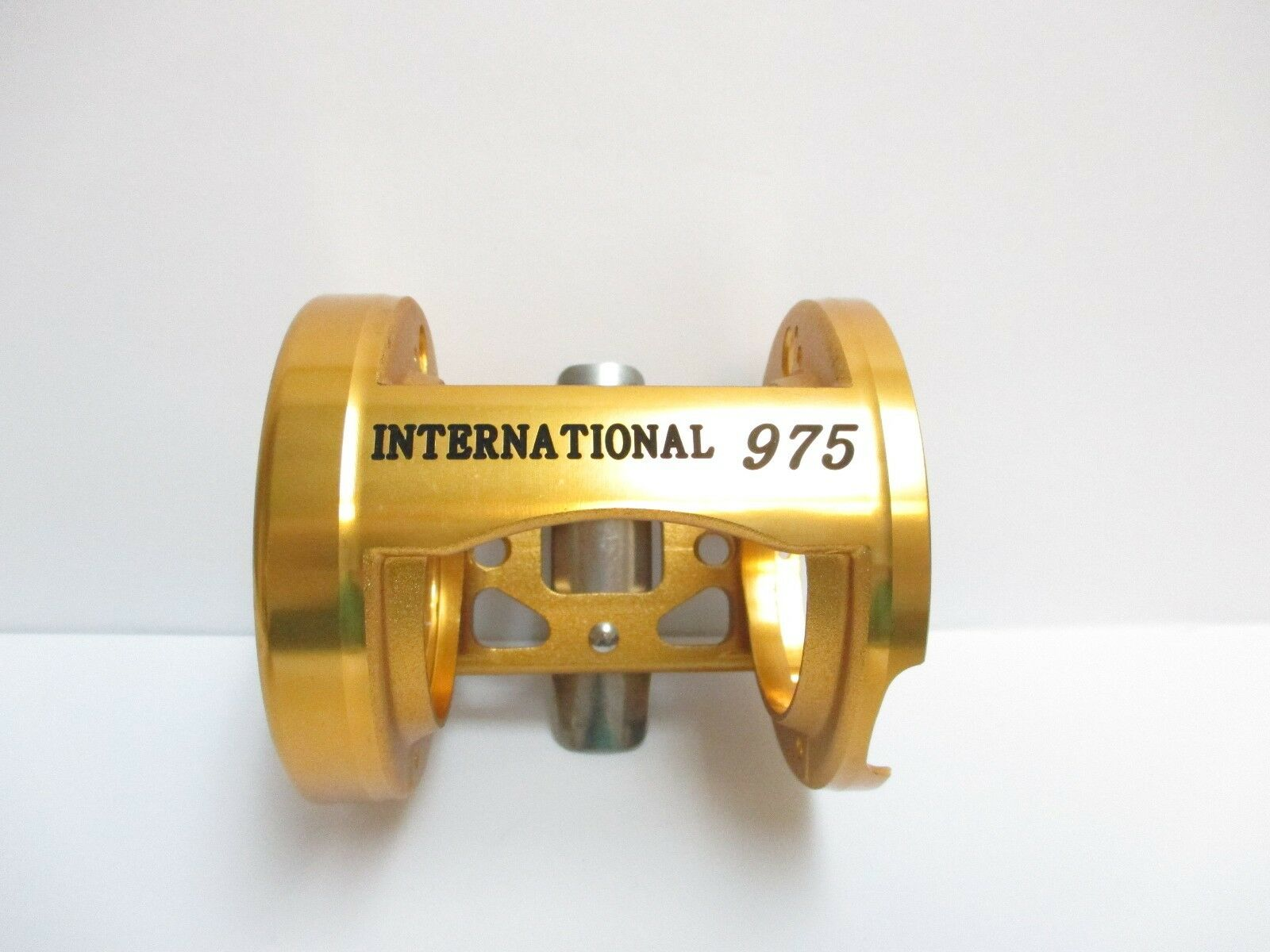 PENN CONVENTIONAL REEL REEL CONVENTIONAL PART - 183-975 International 975 - Frame 7bd5ec