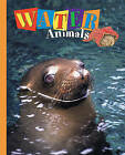 Water Animals: Seals, Squids, Fish, & More! by Cricket Books, a division of Carus Publishing Co (Hardback, 2005)