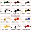 CNC Adjustable Motorcycle Steering Damper Stabilizer FOR BMW S1000XR S1000 XR