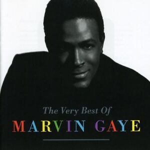 Marvin-Gaye-The-Very-Best-of-Marvin-Gaye-CD