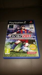 PES-2011-PRO-EVOLUTION-SOCCER-SONY-PLAYSTATION-PS2-PAL-ITA-COMPLETO