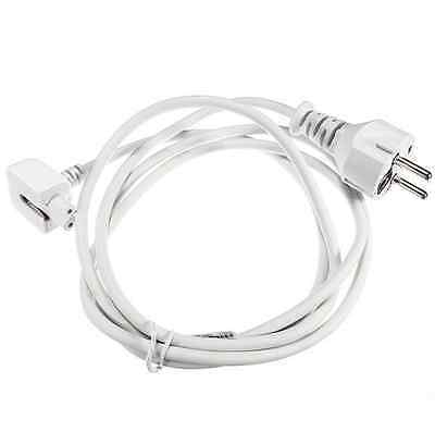 Apple Macbook Air Pro Magsafe2 Extension Cord Cable fr 45W 60W 85W Power Adapter