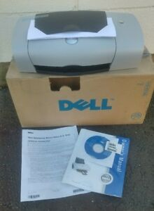 DELL PHOTO PRINTER 720 WINDOWS 7 DRIVER DOWNLOAD