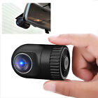 Mini No Screen HD 1080P Car DVR Camera Video Recorder Dash Cam Night Vision New