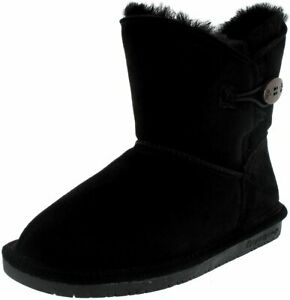 Bearpaw Rosie Women's Short Winter Boot