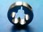 Details about  /1pc M4.5X0.35 Right hand HSSE Metric Round Split Dies Fine Thread Die