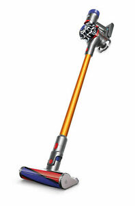Dyson-V8-Absolute-Cordless-Vacuum-Handheld-21-6v-HEPA-Wireless-NEW-USA-Plug