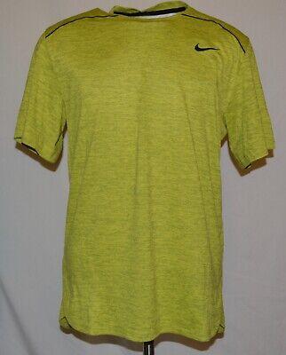 Nike NEW NIKE LAB DRI FIT