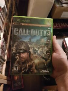 call-of-duty-3-xbox-COMPLETE