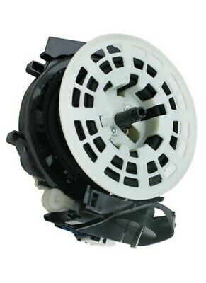 Genuine Miele Dishwasher Basket wheel Upper Rail wheel 7649011 j