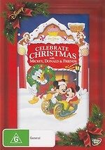 Celebrate-Christmas-with-Mickey-Donald-and-Friends-NEW-DVD