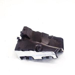 Volkswagen Transporter T5 Fuse Box Housing Bottom Holder 7e0907296a