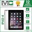 thumbnail 1 - Apple iPad 4th Gen 16GB, 32GB, Wi-Fi, 9.7in, IOS10 All Grades 12 Months Warranty