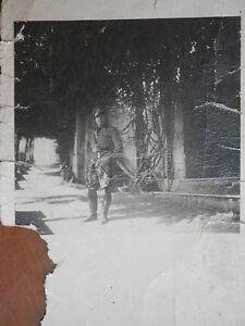 Vecchia-foto-MVSN-Milizia-Volontaria-Sicurezza-Nazionale-di-Salerno-con-pugnale