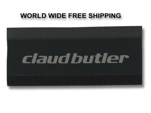 CLOUD BUTLER CHAINSTAY NEW CHAINGUARD Reflective Protector Black
