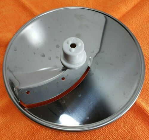 KitchenAid FOOD PROCESSOR KFP600 11 Cup REPLACEMENT PARTS BLADE DISC STEM BOWL