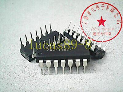 02491-0028-0 02491-0028-00 Batería 2x intensilo 1250mAh para DS8330-1 2x murciélagos 8