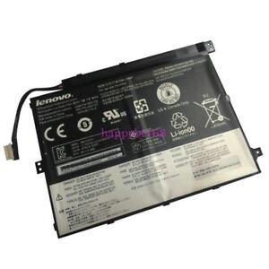 33Wh Genuine Battery for Lenovo ThinkPad Tablet 10 45N1732 45N1733 1ICP4//83//113