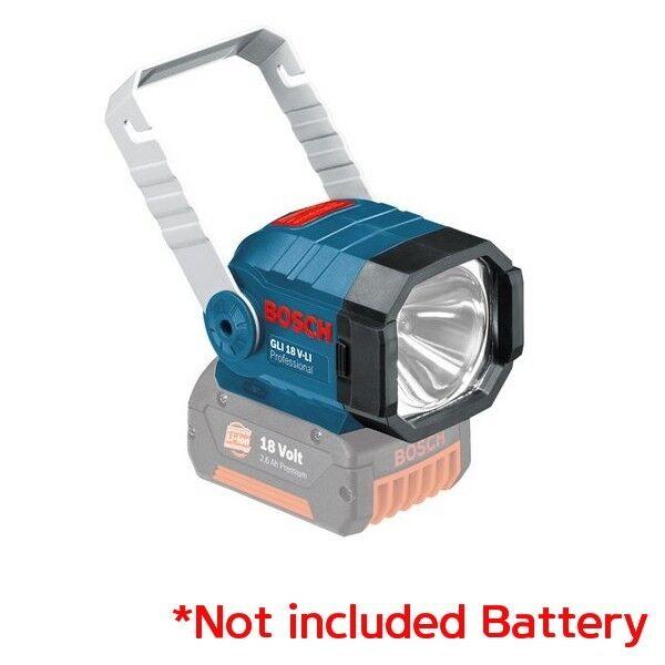 GLI 18V-LI  Cordless Torch Flashlight Work Light Bulb Bare tool solo (body only)