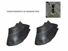 TWO New 13X5.00/6.50-6 Tire Inner Tubes fits 13x5.00-6 or 13x6.50-6