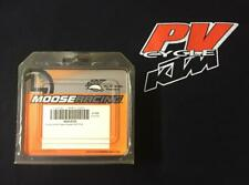 Moose Tie Rod End Kit for Polaris Predator 500 2003-2006