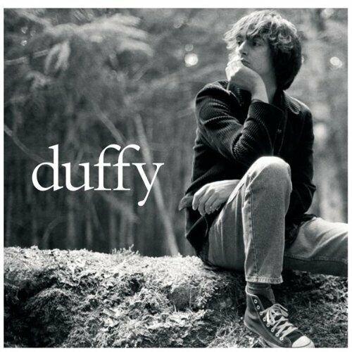 Stephen Duffy Duffy (1995)  [CD]