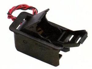 Gotoh-BB-02-9-Volt-Battery-Box-Electric-Guitar