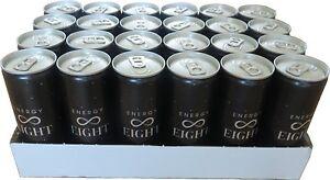 24-Stueck-Dosen-Energy-Drink-Energy-Eight-24-x-250ml-Energydrink-Angebot