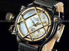 New $3,995 Invicta Mens 1000M Russian Diver Swiss Made ETA 2824 Automatic Watch