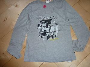 WI-13-14-pampolina-Fashion-SEMANA-Camisa-gris-Talla-152-164
