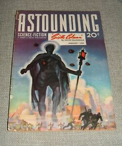 Astounding-Science-Fiction-for-January-1941-with-Heinlein-Hubbard-Wellman