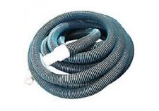 Truvox Hydromist 10/20/Hd 3 Metre Vacuum & Solution Hose 93-0125-0000